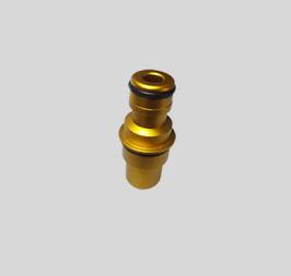 shop-gold-nozzle